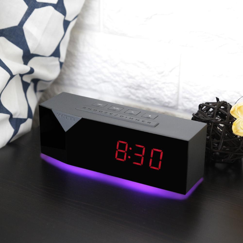4 Most Essential Tech Gadget