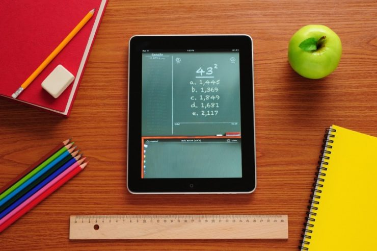 tech-gadget-students-need-to-aid-study