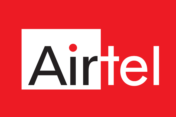 Airtel Data Plan Codes