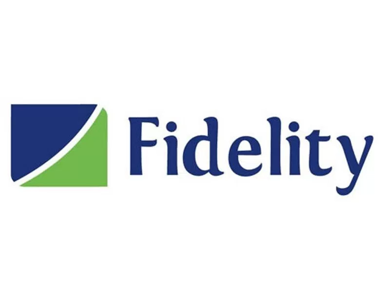 Fidelity Bank Code for Money Transfer & Airtime Recharge