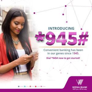 wema-bank-money-transfer-code