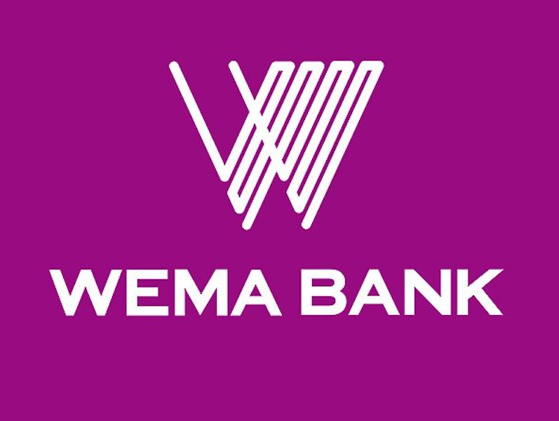 How To Check Balance, Buy Airtime, Transfer Money with Wema Bank Transfer Code