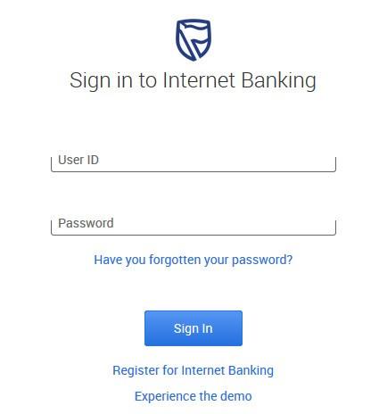 stanbic-ibtc-internet-banking