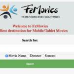 FZ Movie Download