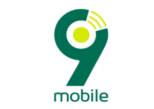 Check 9Mobile Data Balance