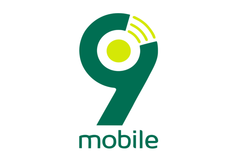 9Mobile night plan subscription code