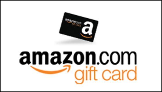 How To use Amazon Gift Cards In Nigeria