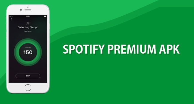 How to download Latest Spotify Premium Apk For Androids, Pc & Mac