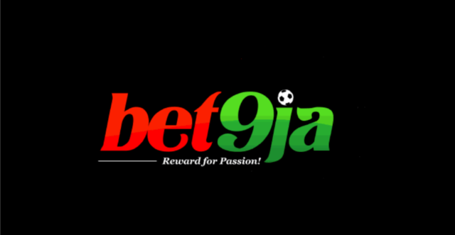 How To Play Your Bet9ja Virtual Soccer Game On Android Smartphones