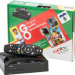 GoTV Packages & prices