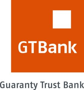 Guaranty Trust Bank Sort Code