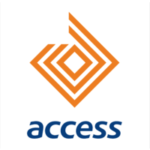 Access Bank customer care live chat