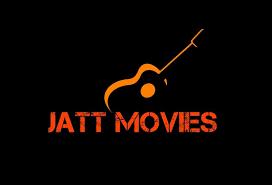 Jattmovies alternative