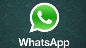 600+ Active WhatsApp Group Links
