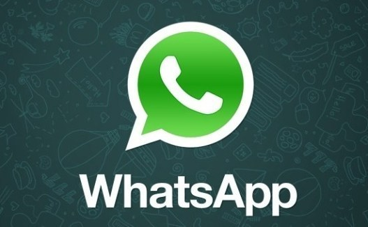 600+ Active WhatsApp Group Links