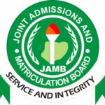 Jamb Office in Lagos 2019