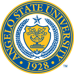 Angelo State University- Top 5 Most Affordable Master's in Nursing (MSN) Online Degree Programs 2020