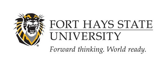 Fort Hays State University- Top 5 Most Affordable Master's in Nursing (MSN) Online Degree Programs 2020