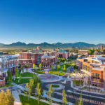 University of Nevada - Top 30 Most Affordable Master's in Nursing (MSN) Online Degree Programs 2020