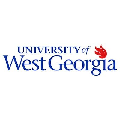 University of West Georgia- Top 5 Most Affordable Master's in Nursing (MSN) Online Degree Programs 2020