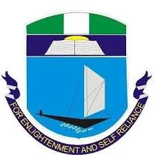UNIPORT Post UTME Result Online