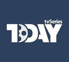Download Tvseries From Todaystvseries2.com