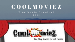 Coolmoviez free movies download