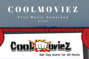 Coolmoviez free movies download