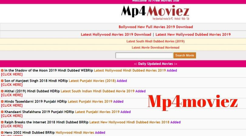 mp4movie download new bollywoodad