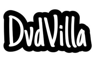 DVDVilla hindi hollywood movies download