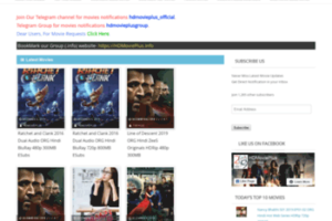 hdmovieplus download free 300mb movies