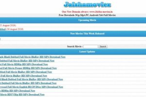 how to download movies from jalshamoviez.in