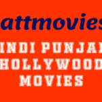 Download new movies on jattmovies