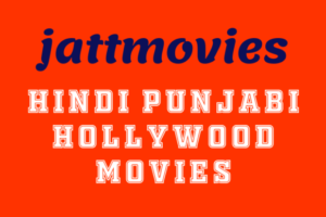 Download new movies on jattmovies
