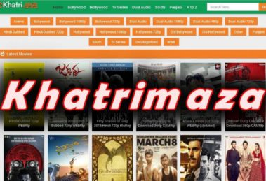 download khatrimaza movies and songs