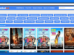 how to download movies from downloadhub
