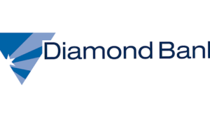 diamond transfer code