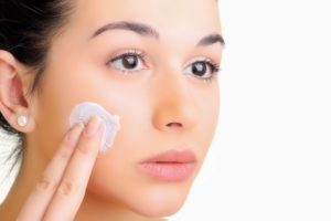How To Make Your Face Smooth And Clear