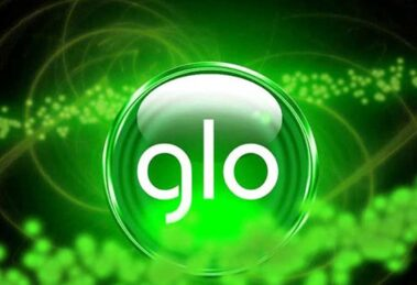 how to share glo data
