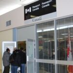 canada passport office