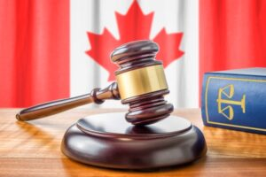 immigration lawyers in Canada